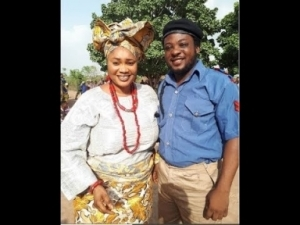 Video: Akekaka - Latest Yoruba Movie 2018 Drama Starring: Fathia Balogun | Femi Adebayo